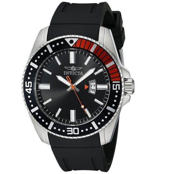 Digital Trek 270 Multifunción Casio Reloj Pro Para Prg 1 Hombre wOnPk0