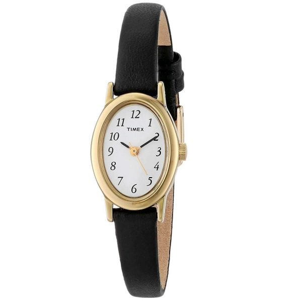 0f35df8511bf Relojes Timex – Zshop Colombia