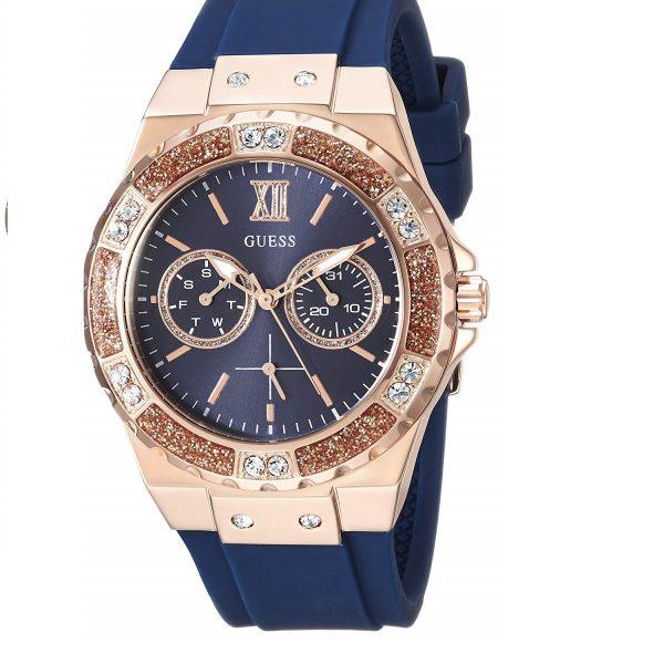 f2c1eb440123 Relojes Guess para Dama – Zshop Colombia