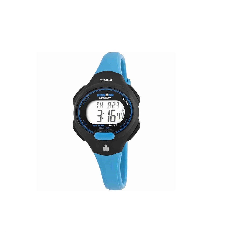 f6263ffb7148 Reloj Timex Ironman digital con alarma cronógrafo unisex – Zshop Colombia