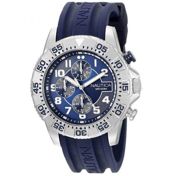 260177741743 Reloj Nautica para Hombre – Zshop Colombia
