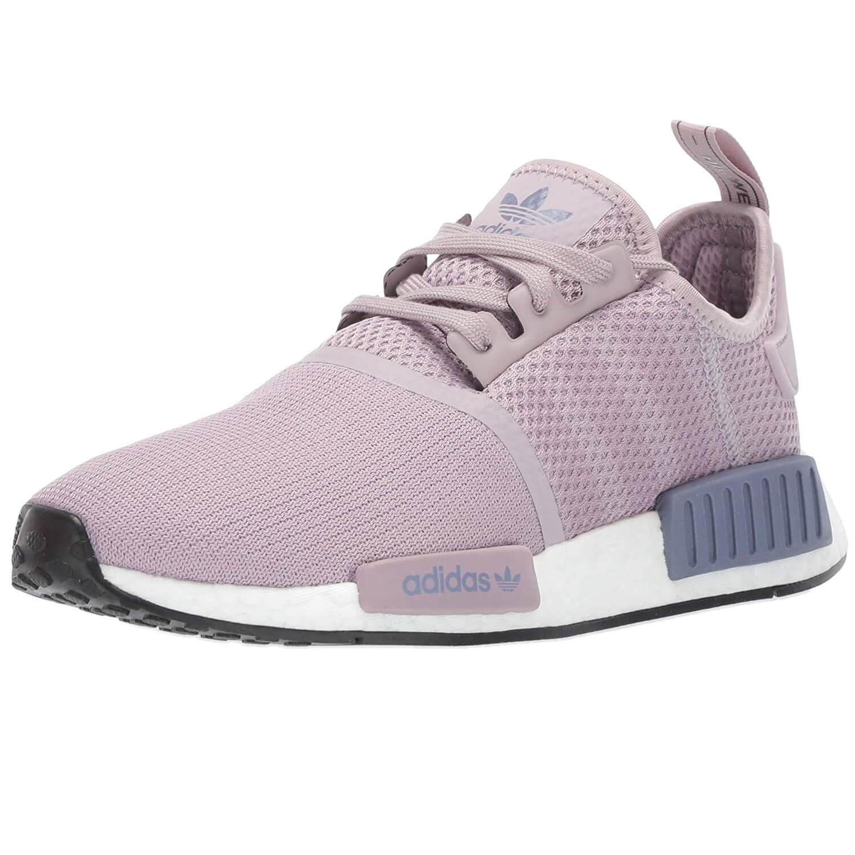 Zapatillas para Mujer Adidas NMD_r1 Running Originales OFERTA