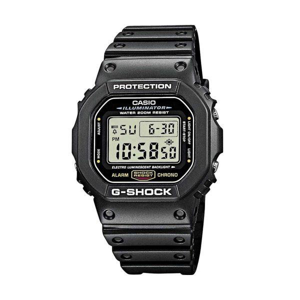 2eccdbea4807 Relojes Casio – Zshop Colombia