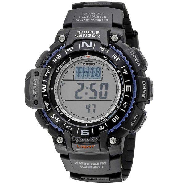 29b9467a0ef5 Reloj Casio para Hombre – Zshop Colombia