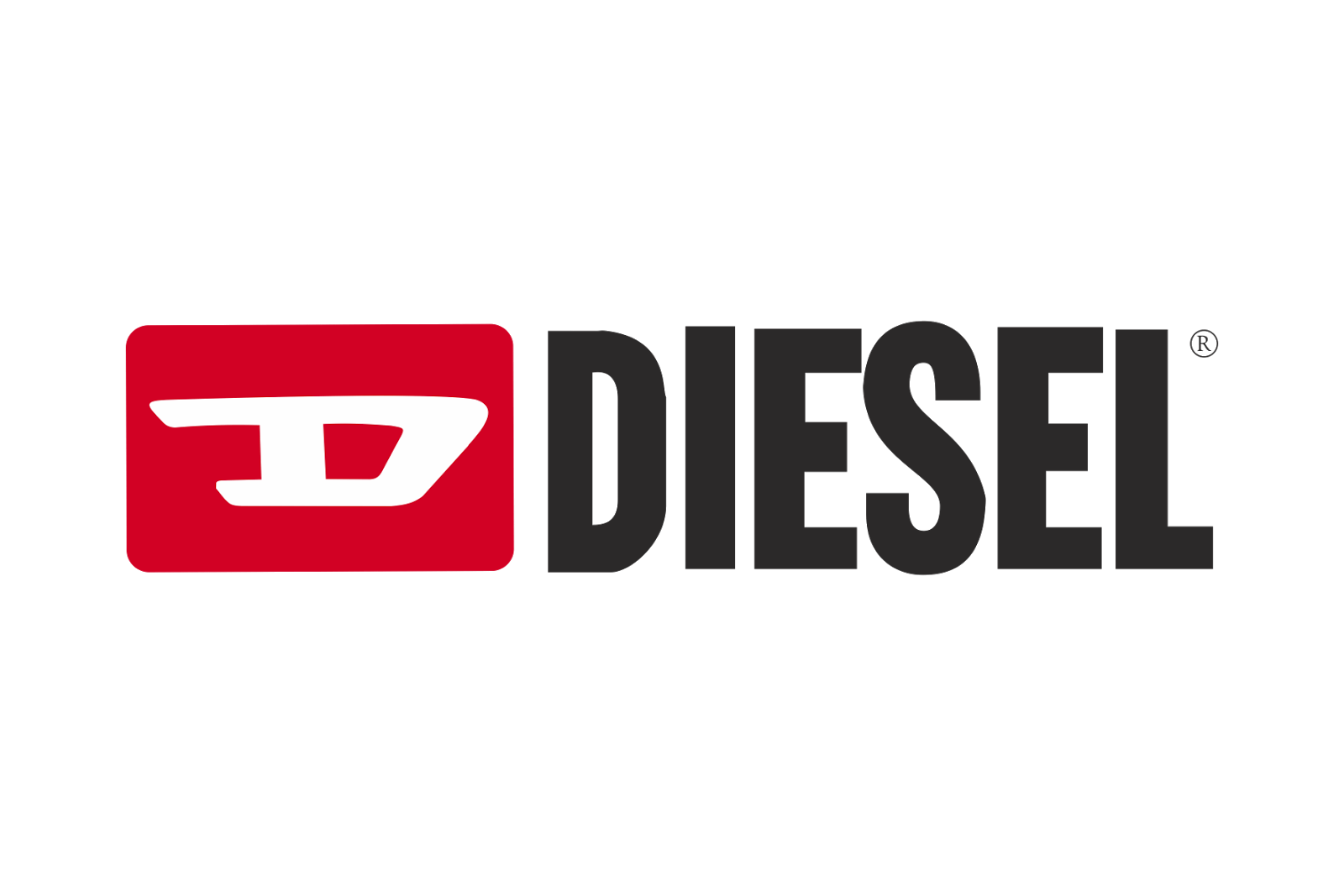 Reloj Diesel para Hombre