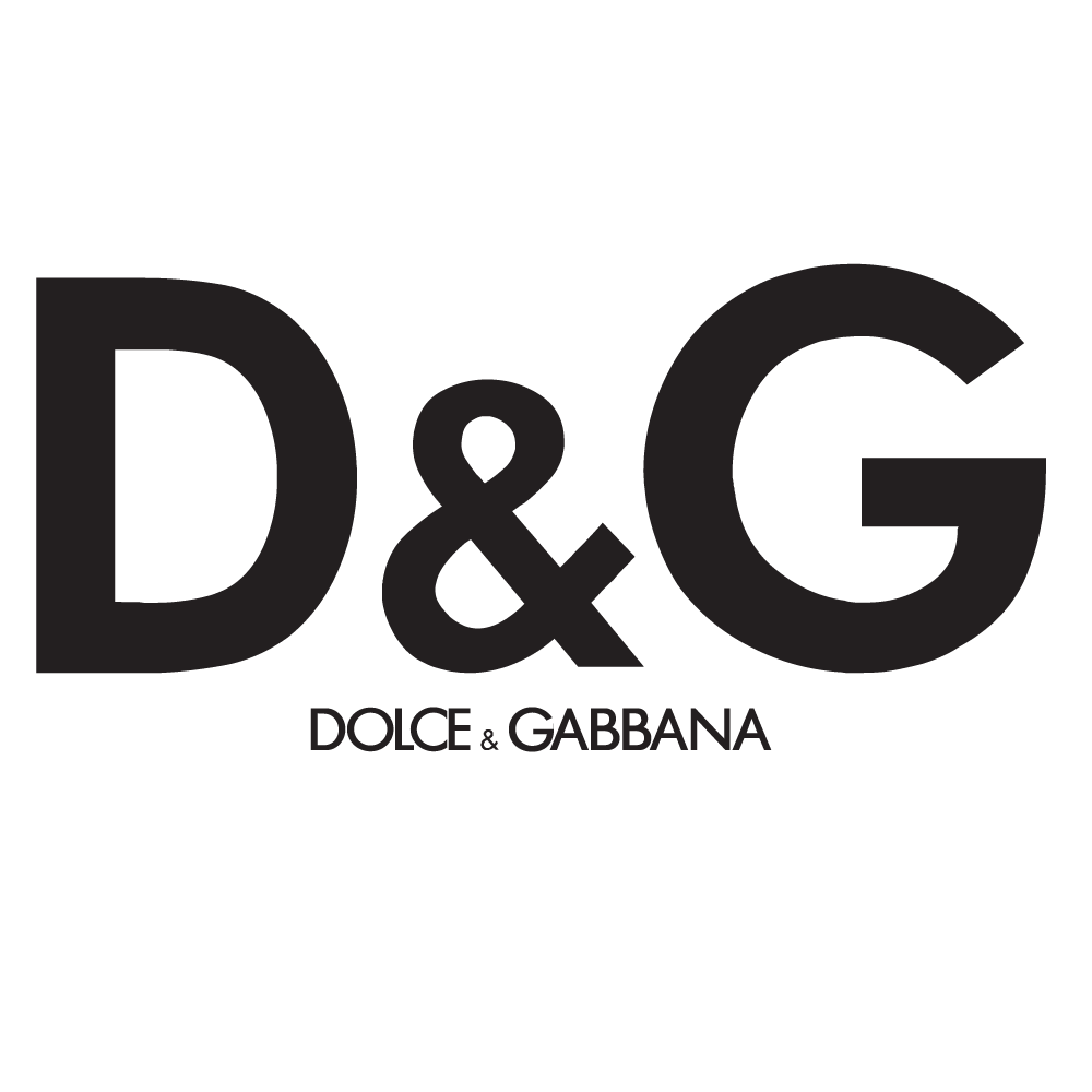 Dolce & Gabbana para Hombre